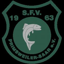 Sportfischerverein Primsweiler e.V.